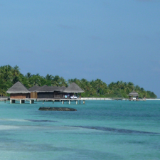 Maldives-02