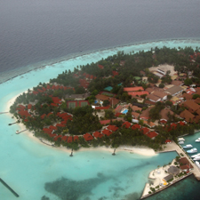 Maldives-05